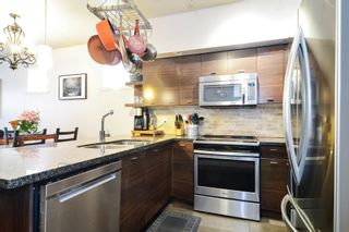 """Photo 8: 20 6299 144 Street in Surrey: Sullivan Station Townhouse for sale in """"ALTURA"""" : MLS®# R2604019"""