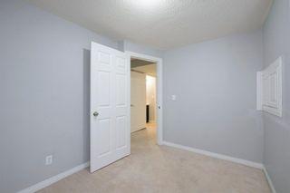 Photo 40: 218 SADDLEBROOK Way NE in Calgary: Saddle Ridge Detached for sale : MLS®# A1037263