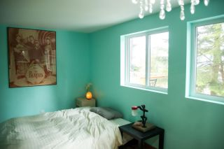 Photo 15: 1510 ASH STREET in Nelson: House for sale : MLS®# 2460946