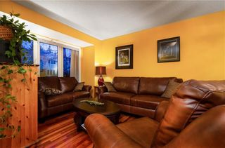 Photo 5: 6 3906 19 Avenue SW in Calgary: Glendale Row/Townhouse for sale : MLS®# C4236704