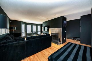 Photo 2: 1132 14 Avenue SW in Calgary: Beltline Row/Townhouse for sale : MLS®# A1133789