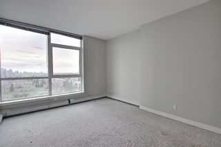 Photo 15: 901 77 Spruce Place SW in Calgary: Spruce Cliff Apartment for sale : MLS®# A1104367