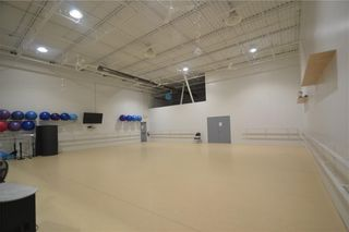 Photo 6: 70 Innovation Drive in Flamborough: Industrial for sale : MLS®# H4107787