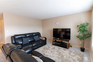 Photo 3: 628 61 Street in Edmonton: Zone 53 House for sale : MLS®# E4239867