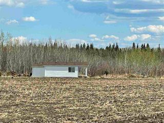 Photo 37: Twp 604 Rg Rd 244: Rural Westlock County Rural Land/Vacant Lot for sale : MLS®# E4223747