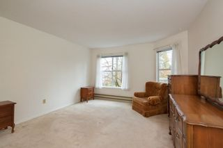 """Photo 12: 226 5695 CHAFFEY Avenue in Burnaby: Central Park BS Condo for sale in """"DURHAM PLACE"""" (Burnaby South)  : MLS®# R2221834"""