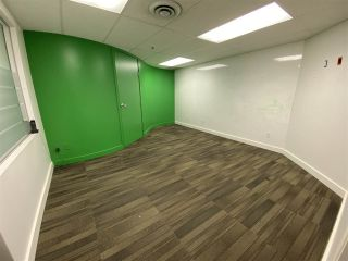 Photo 8: 3615 W 4TH Avenue in Vancouver: Kitsilano Office for sale (Vancouver West)  : MLS®# C8034427