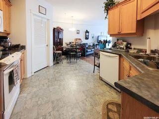 Photo 7: 303 110 Armistice Way in Saskatoon: Nutana S.C. Residential for sale : MLS®# SK871378