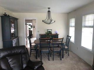 "Photo 5: 21902 126 Avenue in Maple Ridge: West Central House for sale in ""DAVISON SUBDIVISON"" : MLS®# R2279774"