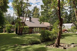 Photo 32: 9310 Glenelg Ave in North Saanich: NS Ardmore House for sale : MLS®# 843252