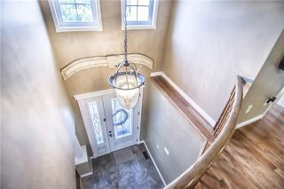 Photo 12: 71 Watford Street in Whitby: Brooklin House (2-Storey) for sale : MLS®# E3543465