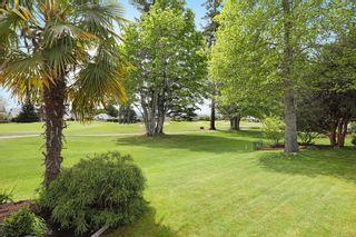 Photo 38: 2933 Royal Vista Way in : CV Crown Isle House for sale (Comox Valley)  : MLS®# 875847