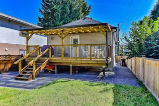 Photo 18: 1959 MANNING Avenue in Port Coquitlam: Glenwood PQ House for sale : MLS®# R2400460
