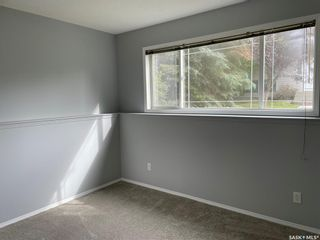 Photo 21: 6 95 115th Street East in Saskatoon: Forest Grove Residential for sale : MLS®# SK870930