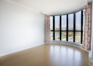 """Photo 5: 1507 7380 ELMBRIDGE Way in Richmond: Brighouse Condo for sale in """"THE RESIDENCES"""" : MLS®# R2533228"""