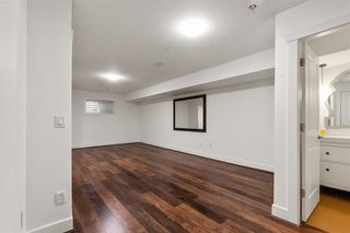 Photo 15: 21079 79A Avenue in Langley: Willoughby Heights Condo for sale : MLS®# R2610788