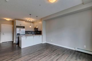Photo 14: 110 10 Walgrove Walk SE in Calgary: Walden Apartment for sale : MLS®# A1151211