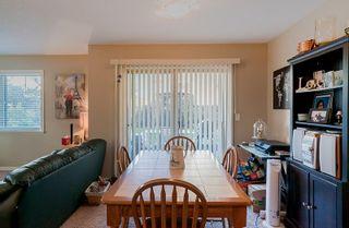 Photo 6: 109 32063 MT WADDINGTON AVENUE in Abbotsford: Abbotsford West Condo for sale : MLS®# R2249050