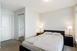 """Photo 17: 1403 610 VICTORIA Street in New Westminster: Downtown NW Condo for sale in """"The Point"""" : MLS®# R2617251"""