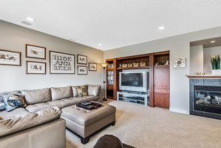 Photo 27: 107 Tuscany Glen Park NW in Calgary: Tuscany Detached for sale : MLS®# A1144960