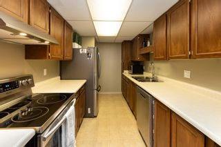 """Photo 10: 603 11881 88 Avenue in Delta: Annieville Condo for sale in """"Kennedy Heights Tower"""" (N. Delta)  : MLS®# R2602778"""