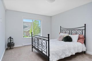 Photo 15: 3 1680 Ryan St in : Vi Oaklands Row/Townhouse for sale (Victoria)  : MLS®# 878328