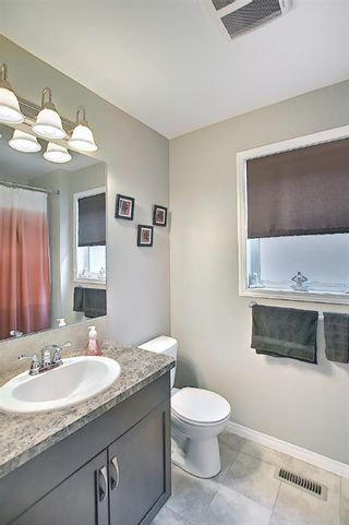 Photo 33: 117 Windgate Close: Airdrie Detached for sale : MLS®# A1084566