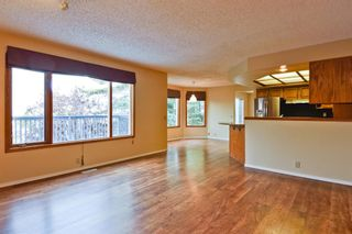 Photo 22: 2708 SIGNAL RIDGE View SW in Calgary: Signal Hill Detached for sale : MLS®# A1103442