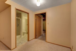 Photo 37: 50 9704 165 Street in Edmonton: Zone 22 Townhouse for sale : MLS®# E4256811