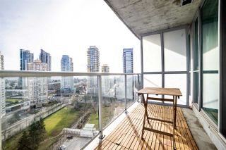 Photo 5: 2608 6088 WILLINGDON Avenue in Burnaby: Metrotown Condo for sale (Burnaby South)  : MLS®# R2535666