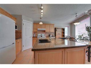 Photo 6: 83 MT SELKIRK Close SE in Calgary: McKenzie Lake House for sale : MLS®# C4066159