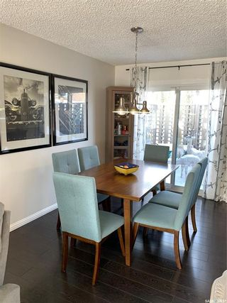 Photo 11: 21 Rennie Place in Saskatoon: East College Park Residential for sale : MLS®# SK848814