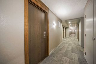Photo 6: 726 135 Village Green Square in Toronto: Agincourt South-Malvern West Condo for sale (Toronto E07)  : MLS®# E5128777