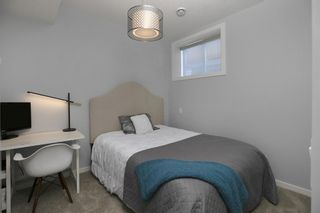 Photo 30: 2 4713 17 Avenue NW in Calgary: Montgomery Row/Townhouse for sale : MLS®# A1135543