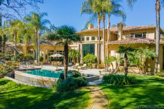 Photo 5: RANCHO SANTA FE House for sale : 6 bedrooms : 16711 Avenida Arroyo Pasajero