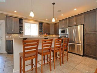 Photo 5: 2798 Guyton Way in VICTORIA: La Langford Lake House for sale (Langford)  : MLS®# 810078