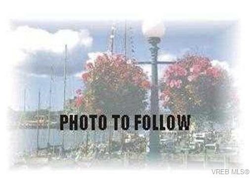 Main Photo: B 2645 Cedar Hill Rd in VICTORIA: Vi Oaklands Half Duplex for sale (Victoria)  : MLS®# 339253