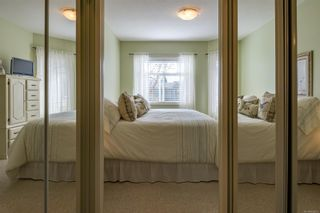 Photo 21: 20 1220 Guthrie Rd in : CV Comox (Town of) Row/Townhouse for sale (Comox Valley)  : MLS®# 869537