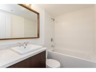 """Photo 22: 102 1955 SUFFOLK Avenue in Port Coquitlam: Glenwood PQ Condo for sale in """"OXFORD PLACE"""" : MLS®# R2608903"""