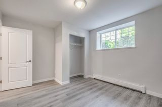 """Photo 43: 14538 78 Avenue in Surrey: East Newton House for sale in """"Chimney Heights"""" : MLS®# R2198322"""