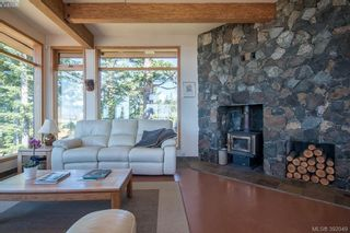Photo 6: 1850 Impala Rd in VICTORIA: Me Neild House for sale (Metchosin)  : MLS®# 788120