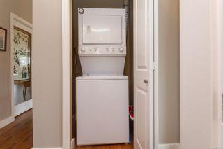 Photo 33: 305E 1115 Craigflower Rd in : Es Gorge Vale Condo for sale (Esquimalt)  : MLS®# 871478