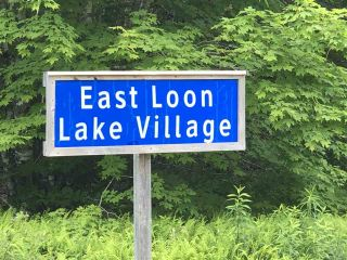 Photo 22: 148 HILLCREST Drive in East Loon Lake Village: 35-Halifax County East Residential for sale (Halifax-Dartmouth)  : MLS®# 202100466