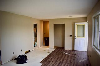 Photo 8: 415 Penswood Road SE in Calgary: Penbrooke Meadows Detached for sale : MLS®# A1137729