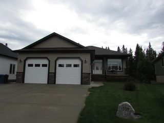 Photo 3: 1305 2nd ST: Sundre Detached for sale : MLS®# A1120309
