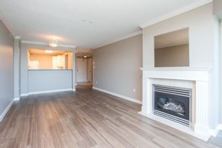 """Photo 10: 1011 12148 224 Street in Maple Ridge: East Central Condo for sale in """"Panorama"""" : MLS®# R2601212"""