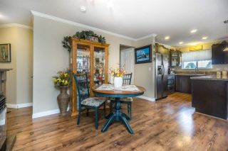"""Photo 12: 312 5488 198 Street in Langley: Langley City Condo for sale in """"BROOKLYN WYND"""" : MLS®# R2149394"""
