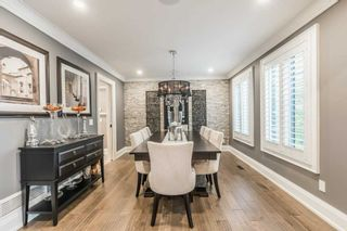 Photo 6: 39 Inder Heights Road: Snelgrove Freehold for sale (Brampton)