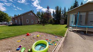 Photo 37: 12233 91 Street in Fort St. John: Fort St. John - City NE House for sale (Fort St. John (Zone 60))  : MLS®# R2607784