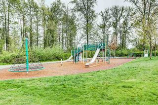 """Photo 18: 37 2325 RANGER Lane in Port Coquitlam: Riverwood Townhouse for sale in """"Freemont Blue"""" : MLS®# R2271071"""